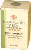 Mulberry Twig Combo Tea Extract