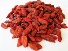 Goji Berries ( loose ) one lb