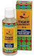 Tiger Liniment, 2 fl oz